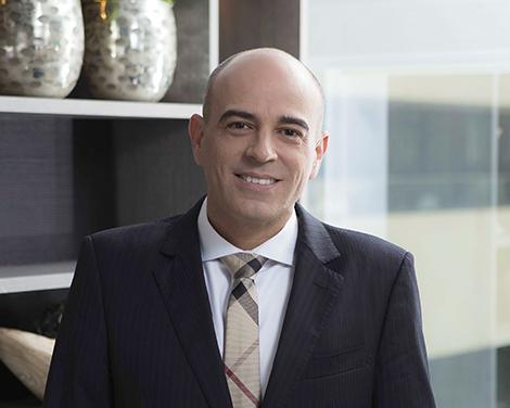 Leonardo Pantaleão