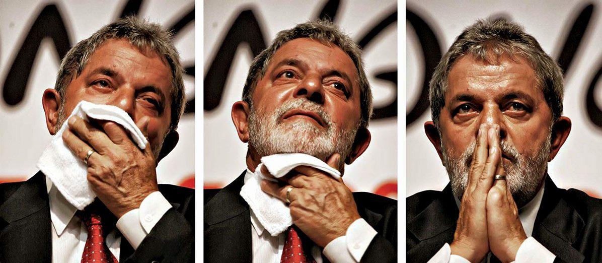 A perspectiva jurídica da condenação de Lula sob o prisma da nova política
